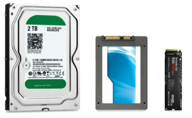 hard drive upgrade dallas 75248.