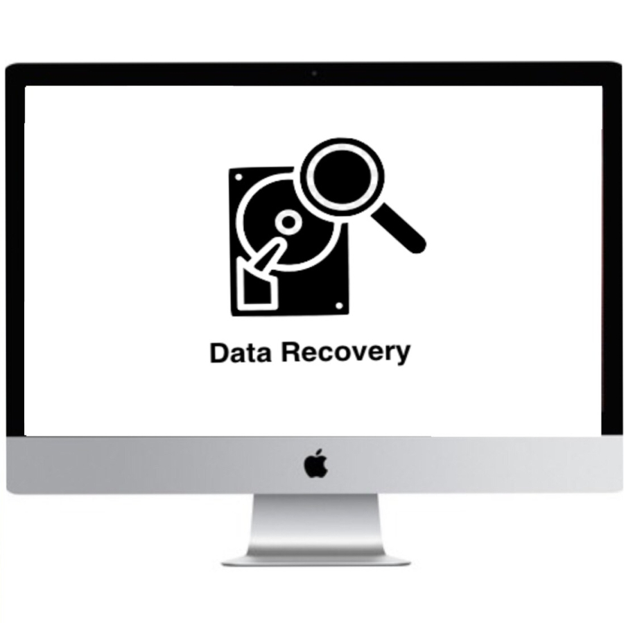 data recovery imac dallas macrogeeks