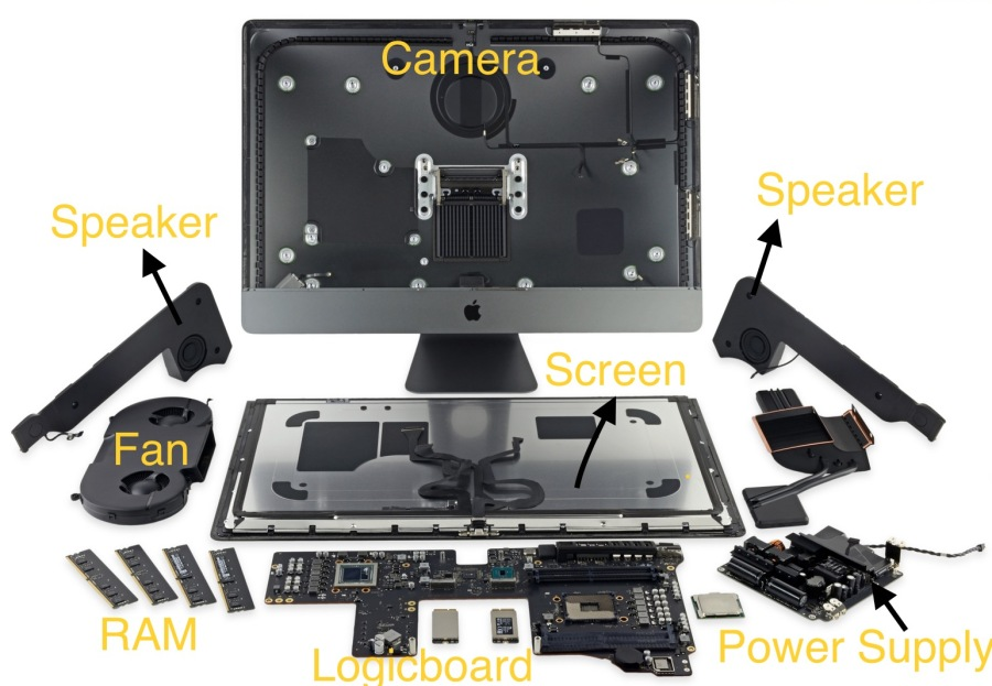 imac teardown dallas macrogeeks:.jpg
