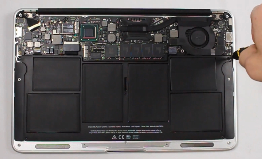 macbook air battery replacement dallas macrogeeks