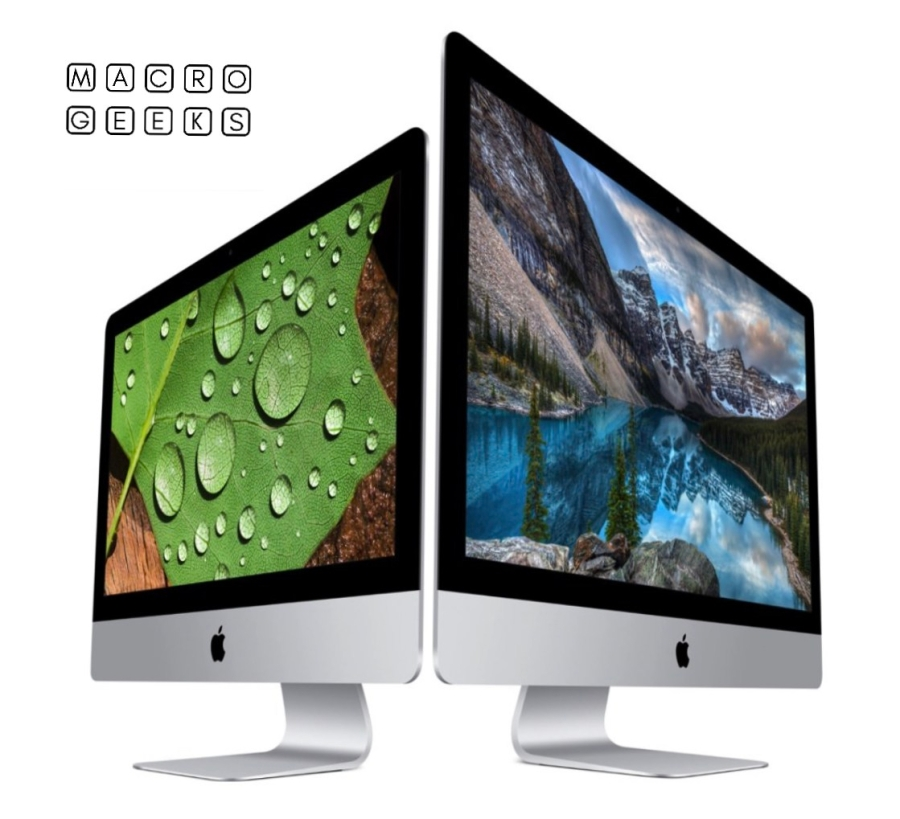 macrogeeks imac repair service dallas